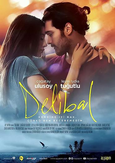 Delibal.png