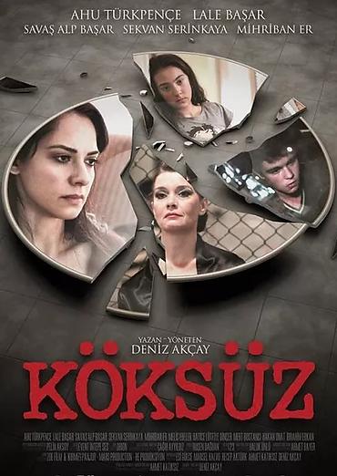 Koksuz.png