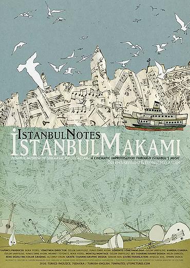 IstanbulMakami.png