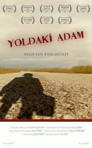 YoldakiAdam.png