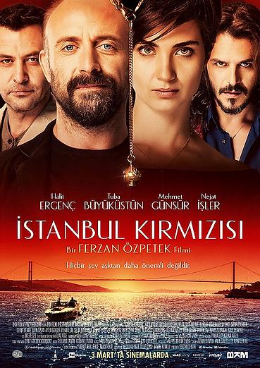 IstanbulKirmizisi.png