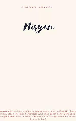 Nisyan.png