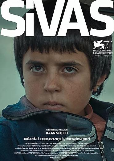 Sivas.png