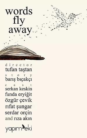 WordsFlyAway.png