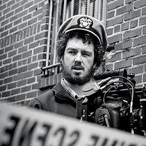 Director of Photography_Alex Bowen.jpg