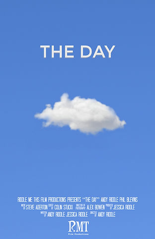 The Day Poster.jpg