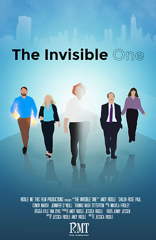 The Invisible One Poster_with text.jpg