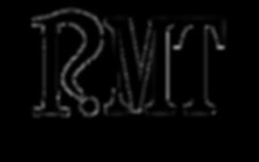 RMT film productions_logo.png