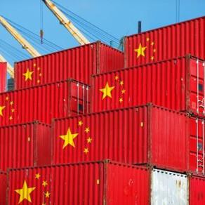 Rethinking Trade With China
