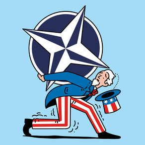 Why NATO is Obsolete