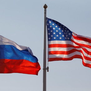 A Better Reset: How to Improve U.S.-Russian Relations