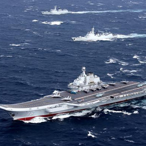Why Strategic Ambiguity Over Taiwan Stabilizes East Asia