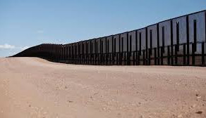 From a Catholic: Why the Border Wall is Not Immoral