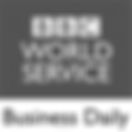 BBCBusinessDaily.png