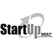 StartUpBeat.png