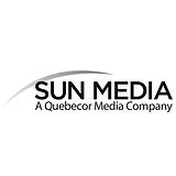 SunMedia.png
