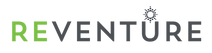 Reventure-Sun-Logo-Light.png
