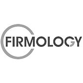 Firmology.png