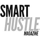 SmartHustleMagazine.png