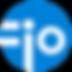 fio-logo-white-border.png