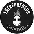 EntrepreneurOnFire.png