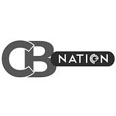 CEOBlogNation.png