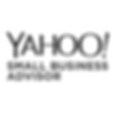 YahooSmallBusinessAdvisor.png