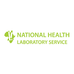 National-Health-Laboratory.png