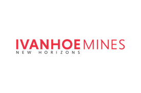 Ivanhoe_Mines-Logo.wine.png