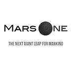 MarsOne.png