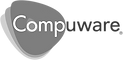 1200px-Compuware_company_logo_2018.svg.p