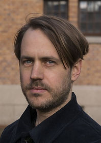 Johan Alfonsson.jpg