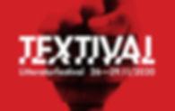FB_–_Textival2020_event_image_(kopia).