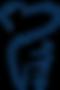 logo_voganatsi-50-75.png