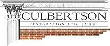 Culbertson.JPG
