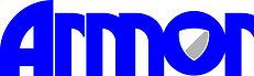 Armor Logo.jpg