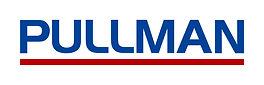 pullman_2CCMYK_hr.jpg