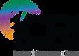 Natl_logo.png