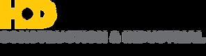 Kenseal Color HDS Logo.png