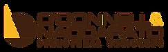 O-N_Logo.png