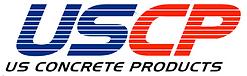 USCP_Logo.png