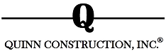 Quinn logo for advertisements.png