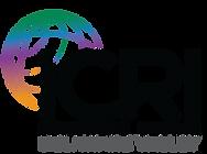 ICRI_DV_Logo_WEB.png