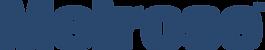 Melrose-Logo-300.png