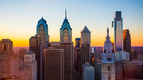 Philadelphia-Pass-Loews-Skyline-C.Smyth2