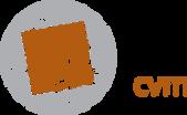 CVM_logo.png