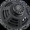 Thumbnail: NOMAD 50-Watt Battery Amp Jensen Neodymium Speaker