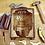 Thumbnail: RAMBLER 30-Watt Battery Amp