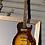 Thumbnail: Harmony Stratotone Custom