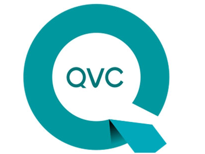 qvc logo_edited_edited.jpg